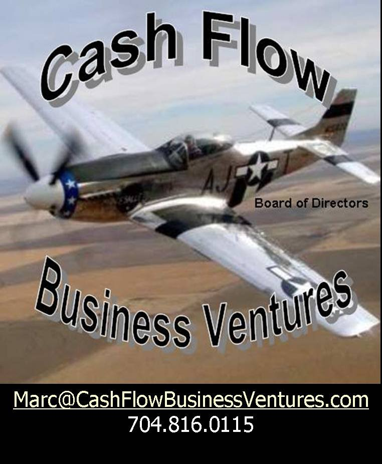 https://sites.google.com/a/cashflowbusinessventures.com/www/config/Cash%20Flow%20Business%20Ventures%20LOGO%20-%20Aircraft%20P51%202%20Jewel%20Case.jpg?attredirects=0