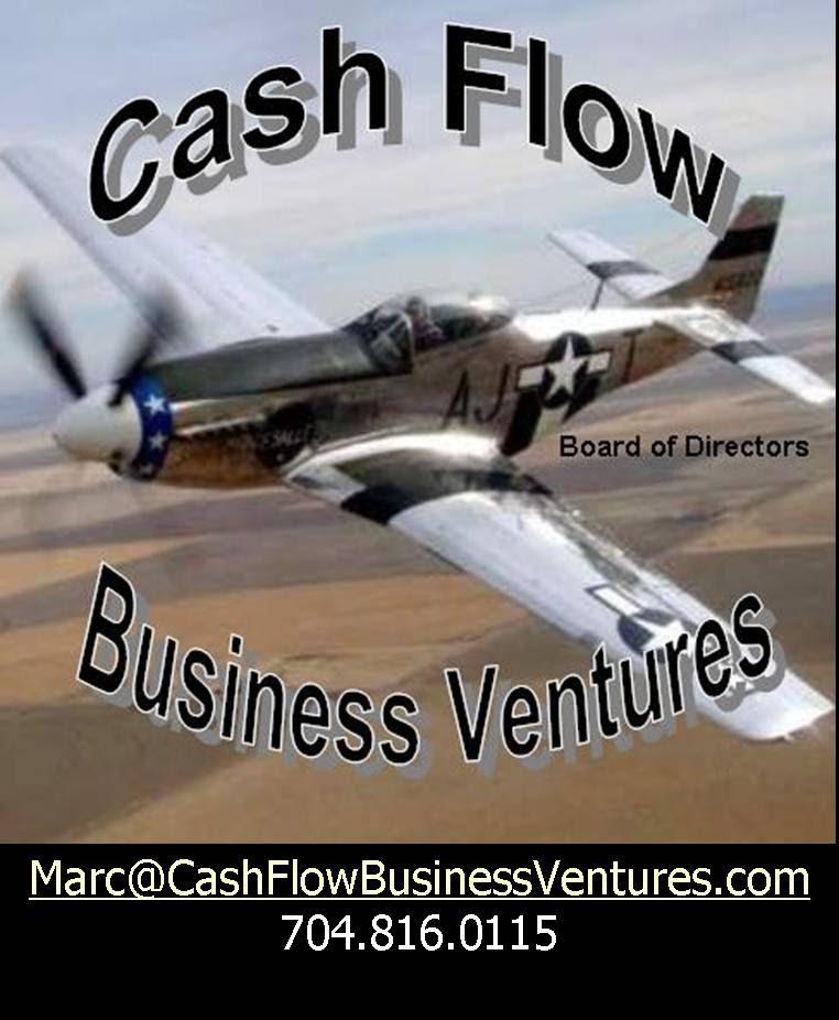 https://sites.google.com/a/cashflowbusinessventures.com/www/config/Cash%20Flow%20Business%20Ventures%20LOGO%20-%20Aircraft%20P51%202%20Jewel%20Case.jpg?attredirects=0
